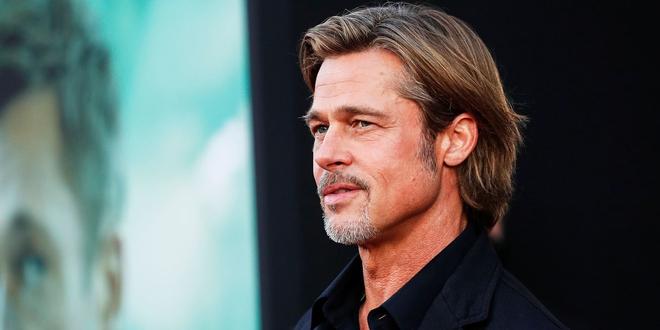 Top des meilleurs films de Brad Pitt
