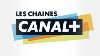 Canal+ en clair : la chaîne répond à la demande d'arrêt du CSA