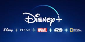 Disney+ : découvrez quels films et séries sont disponibles