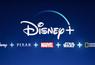 Disney+ : découvrez le catalogue des films et séries disponibles