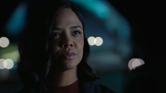 Westworld saison 3 : Charlotte se questionne sur son existence dans l'épisode 3