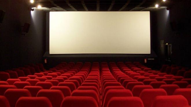 Plus de 500 cinémas rouvrent leurs portes en Chine