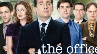 Secrets de séries : quatre secrets sur The Office (US)