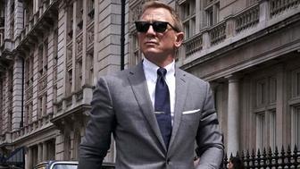 Top des meilleurs films avec Daniel Craig