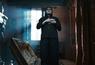 Dark Shadows lundi 6 avril sur TMC : le régime très spécial de Johnny Depp pour le film