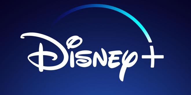Disney+ : le lancement de la plateforme officiellement reporté