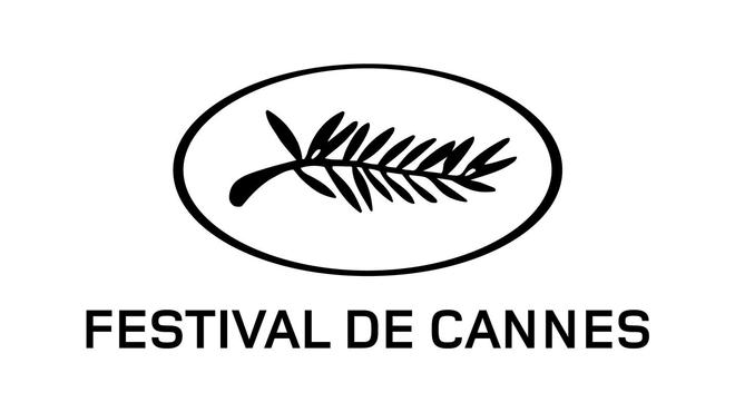 Le Festival de Cannes 2020 n'aura pas lieu en mai