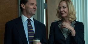 Bad Education : nouvelle bande-annonce pour le film HBO avec Hugh Jackman