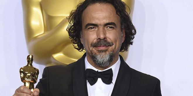 La pandémie a stoppé la production du prochain film d'Alejandro G. Inarritu