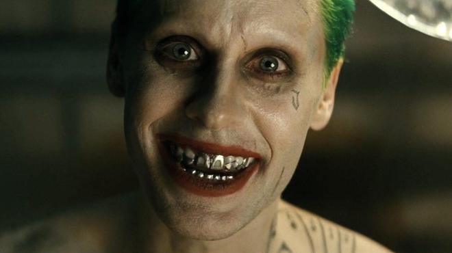 Joker de Jared Leto : la scénariste du comic book Birds of Prey donne son avis