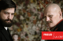 Freud : la puissance de l'hypnose