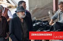 ZeroZeroZero : un passionnant tour du monde offert par Cocaïne United