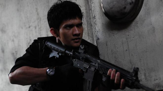 Zeno : le scénariste donne des précisions sur le remake de The Raid