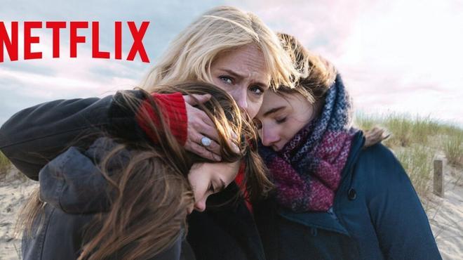 Lost Girls : découvrez la vraie histoire derrière le film Netflix