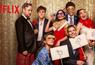 Love Wedding Repeat sur Netflix : c'est quoi cette comédie-romantique ?