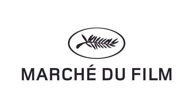 Cannes 2020 : le Marché du Film pourrait se dérouler virtuellement