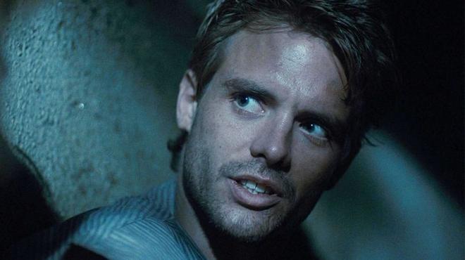 The Mandalorian : Michael Biehn (Terminator) au casting de la saison 2