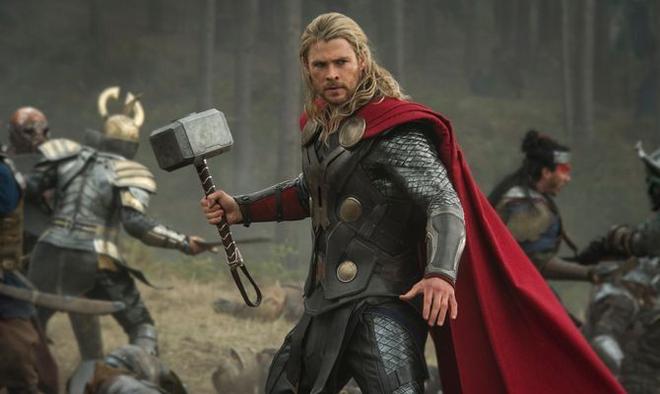 La réalisatrice Patty Jenkins a quitté Thor 2 pour éviter d'être blâmée pour son échec