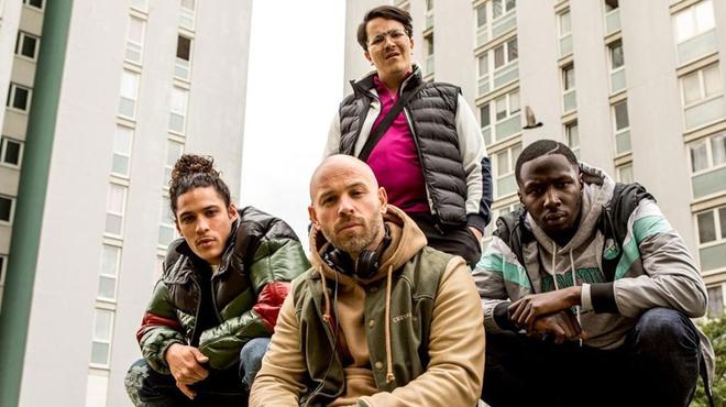 Validé : Canal+ met le premier épisode en ligne gratuitement