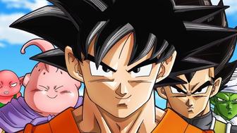 Top des meilleurs opening d'animes japonais