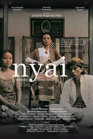 Nyai: A Woman from Java