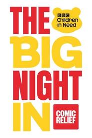 The Big Night In