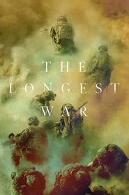 The Longest War