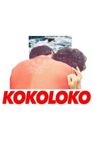 Kokoloko