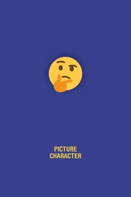 Picture Character