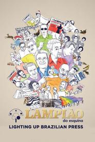Lampião da Esquina: Lighting Up Brazilian Press