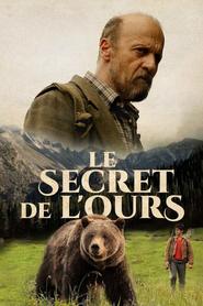 Le secret de l'ours