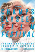 9e Champs-Élysées Film Festival