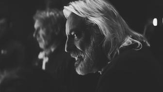 Andrew Jack, acteur de Star Wars et coach vocal légendaire, est décédé du coronavirus