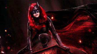 Batwoman : une révélation choquante sur le Batman du Arrowverse
