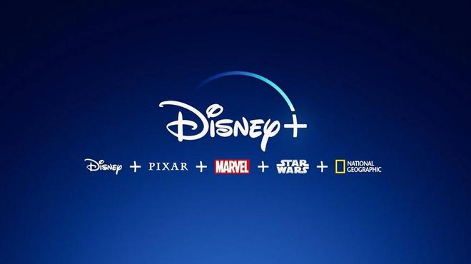 Disney+ : la plateforme passe la barre des 50 millions d'abonnés
