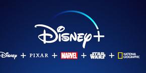 Avengers Endgame, Infinity War, Les Derniers Jedi sur Disney+ : quand seront-ils disponibles ?