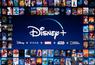 Disney + : découvrez les nouveaux programmes disponibles