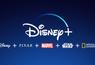 Disney+ : comment profiter d'une semaine gratuite ?