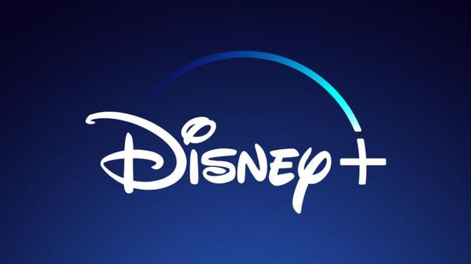 Disney+ : d'autres films reportés iront sur la plateforme