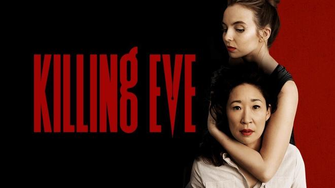 Killing Eve : comment [SPOILER] peut être en vie dans la saison 3 ?