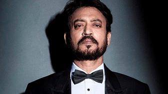 L'acteur indien Irrfan Khan (Slumdog Millionaire) est décédé