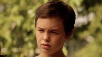 Logan Williams, le jeune Barry Allen dans Flash, est décédé