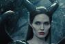 Maléfique jeudi 9 avril sur W9 : découvrez quelle artiste a inspiré Angeline Jolie
