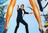 Rien que pour vos yeux sur France 4 : pourquoi ce James Bond est le plus français de tous ?