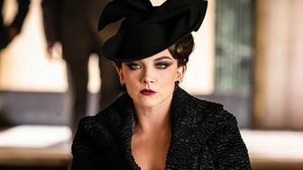 Top des meilleurs rôles de Natalie Dormer (Penny Dreadful : City of Angels)