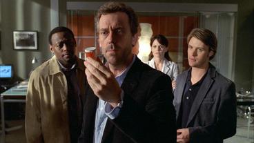 Que deviennent les acteurs de Dr House ?