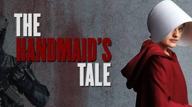 Secrets de séries : trois secrets sur The Handmaid's Tale