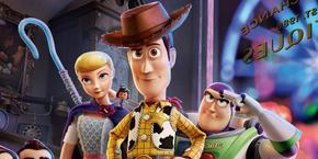 Toy Story 4 vendredi 3 avril sur Canal+ : pourquoi ce personnage a-t-il suscité la colère d'une association ?