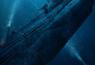 U-235 : c'est quoi ce film de guerre belge qui sort aujourd'hui en VOD ?