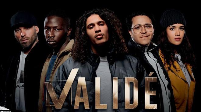 Validé : la saison 2 officiellement commandée par Canal+